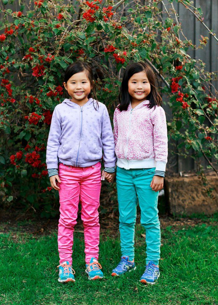 Sydney-Twins-Portrait-Photographer