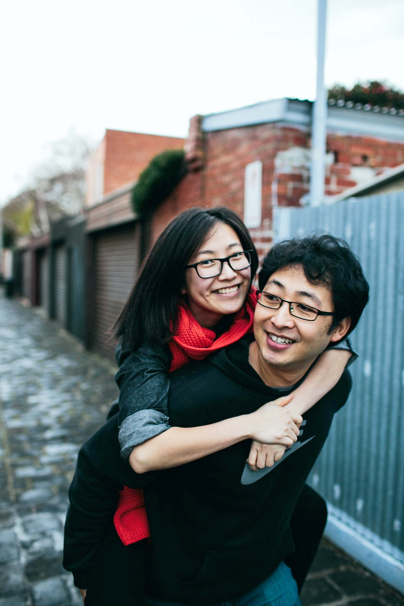 Melbourne-Portrait-Photographer-Parkville-Couple