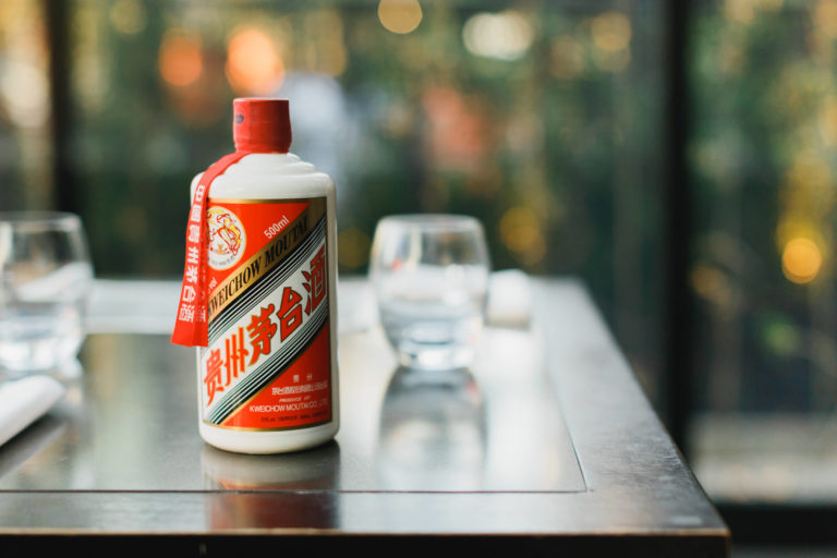 Moutai-Melbourne-Cocktail-Den-Atlantic-feature