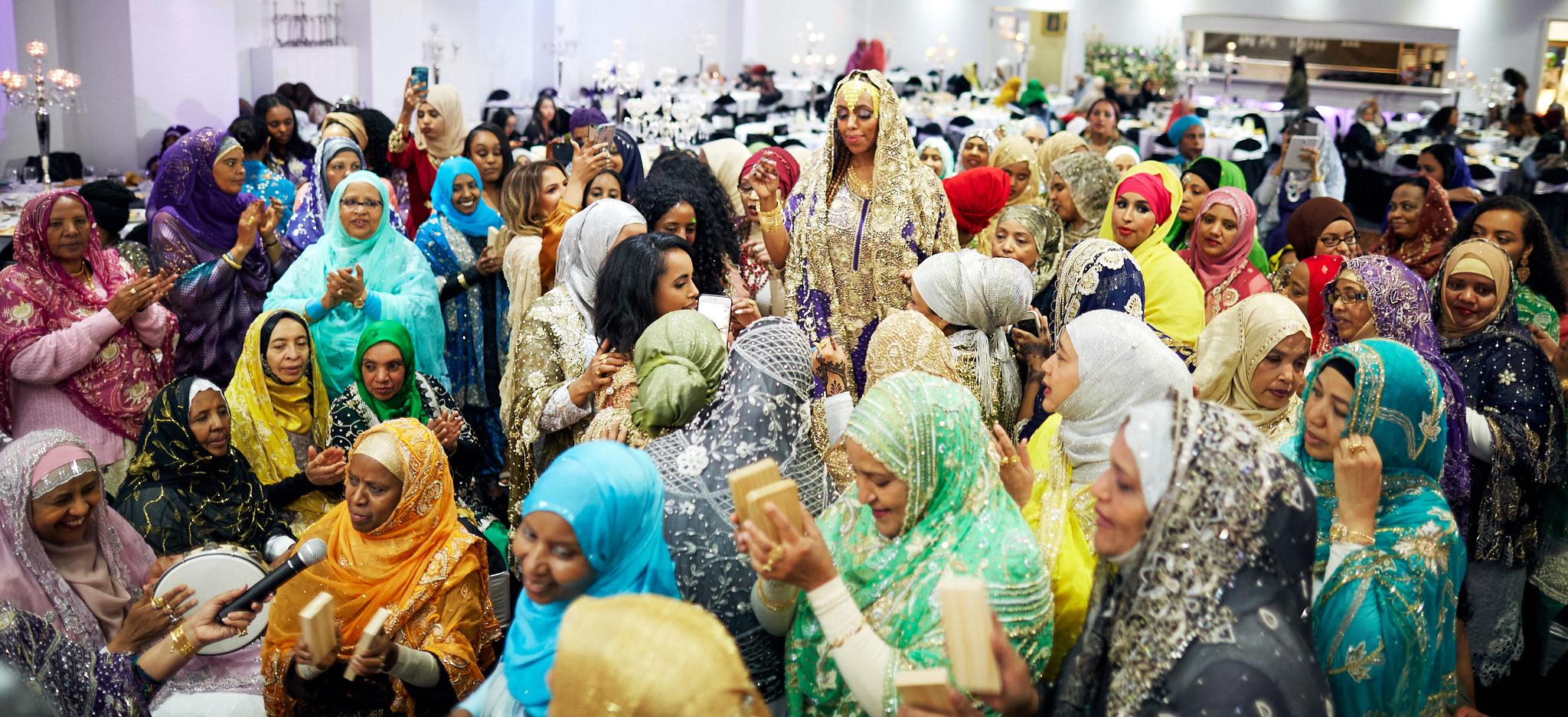 melbourne-muslim-henna-wedding-photographer