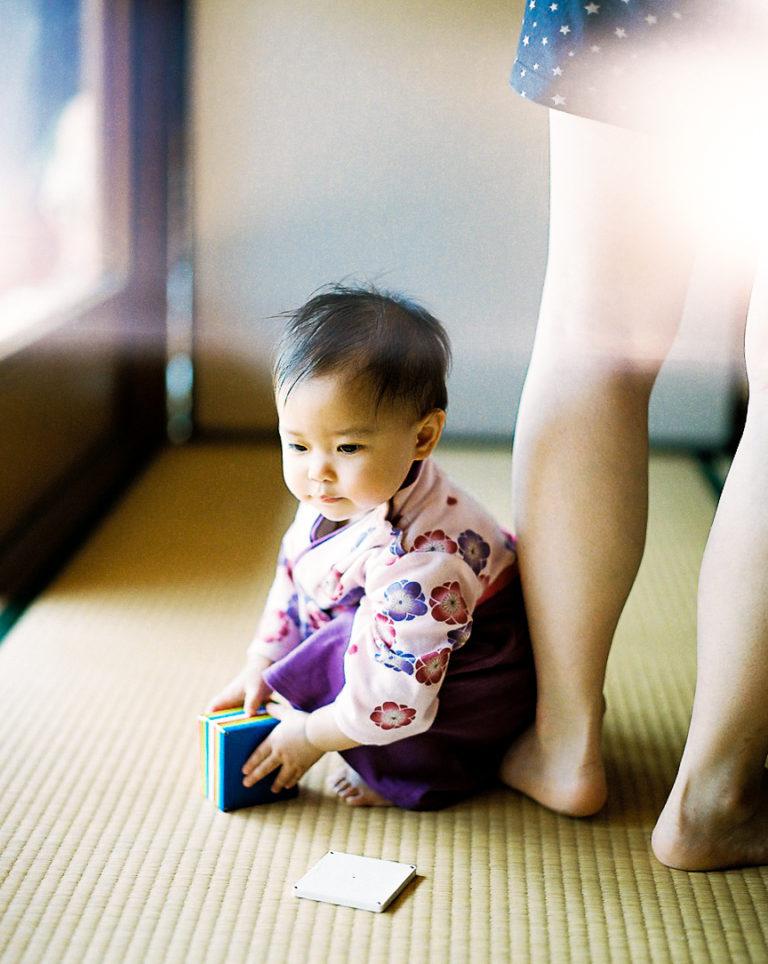 baby-kimono-japanese