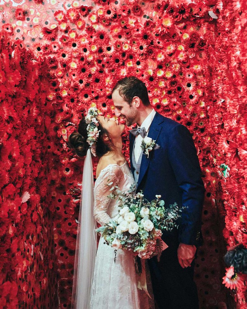 Ayaka-Philipp-Melbourne-Wedding-209-1500px