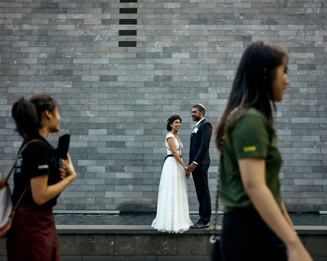 Ilana-michael-ngv-wedding-2019-edit-1600px