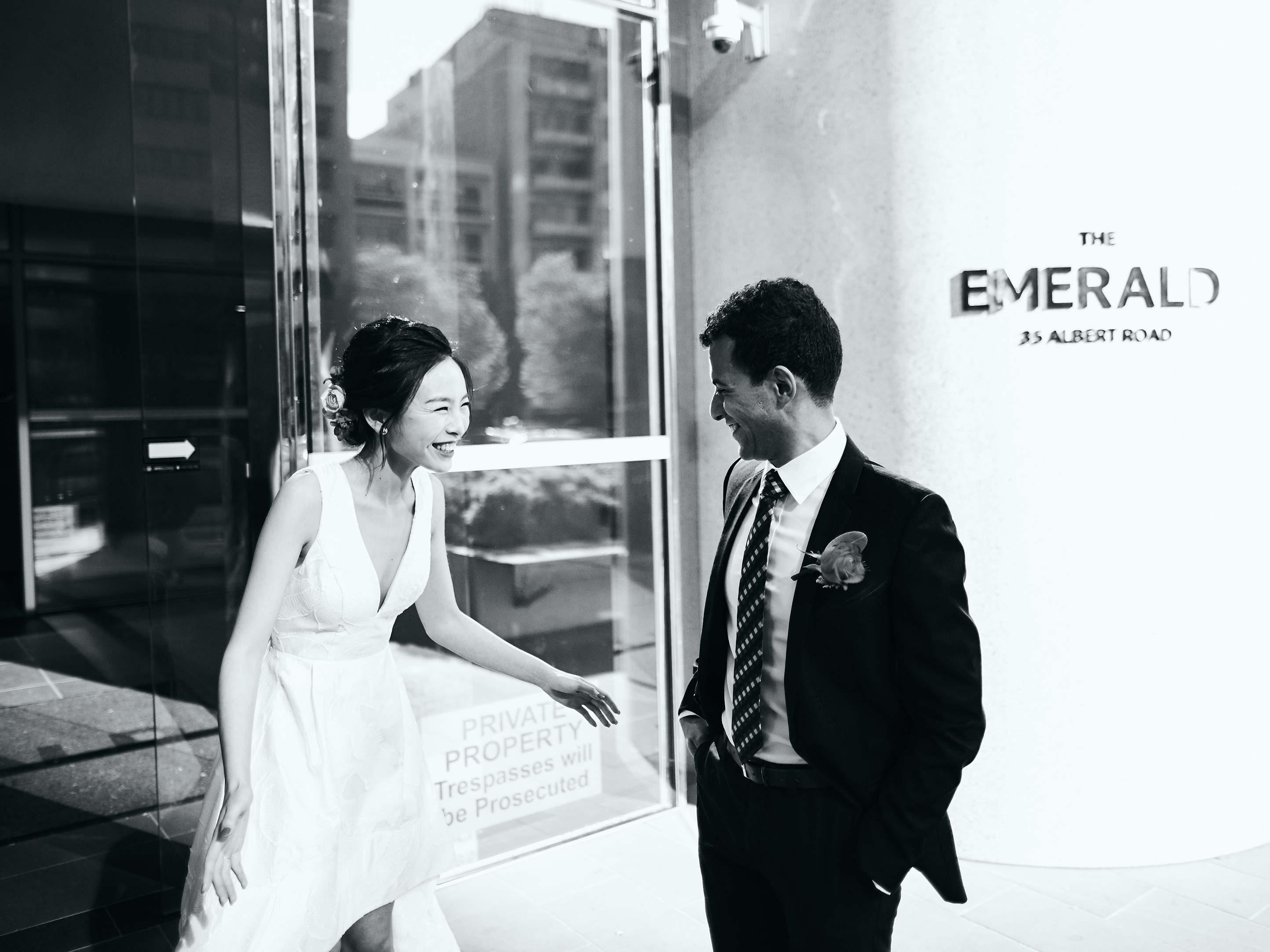 Melbourne-Wedding-Photographer-Kettle-Black-first-look