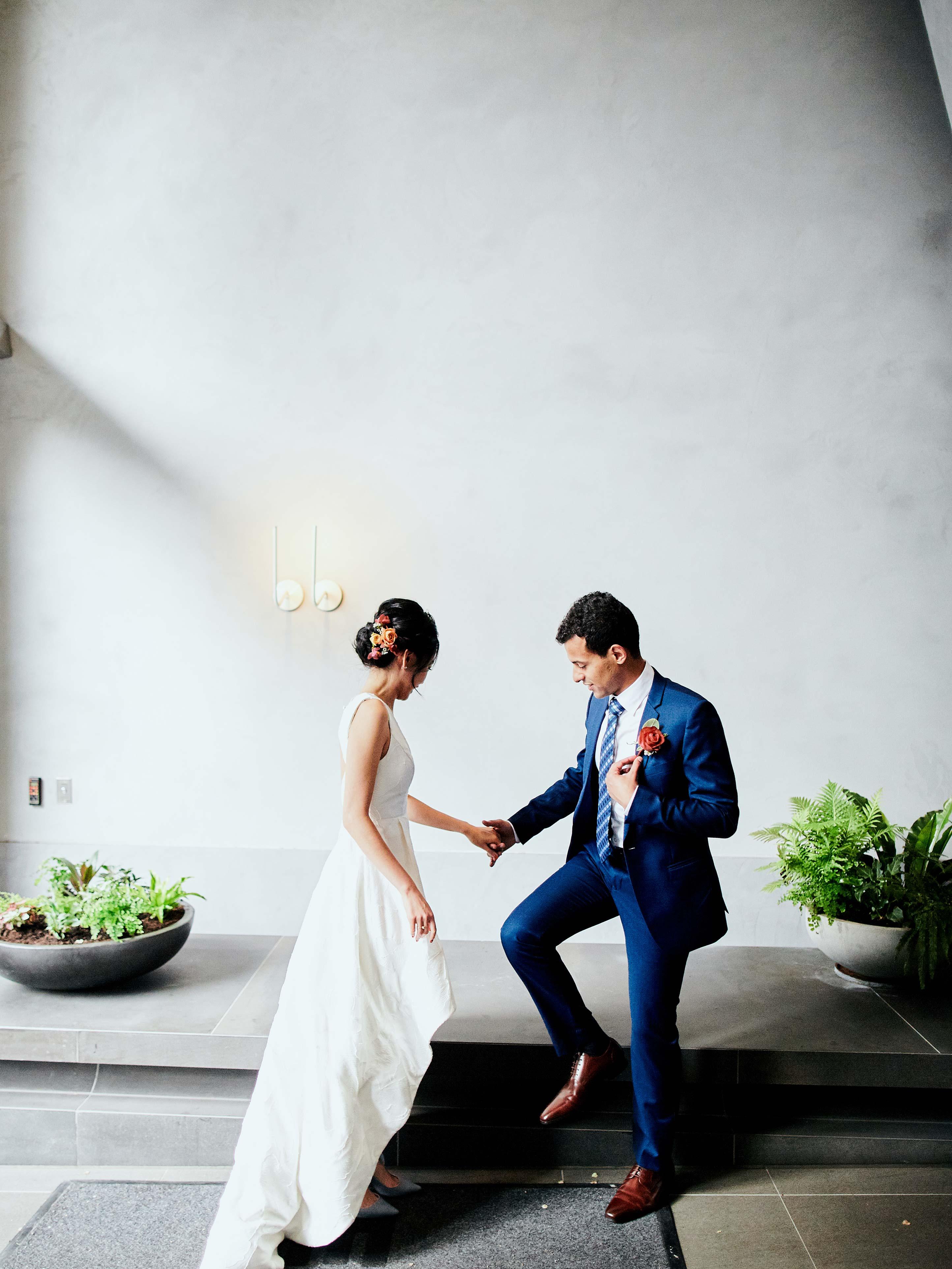 Melbourne-Wedding-Photographer-Kettle-Black-portrait