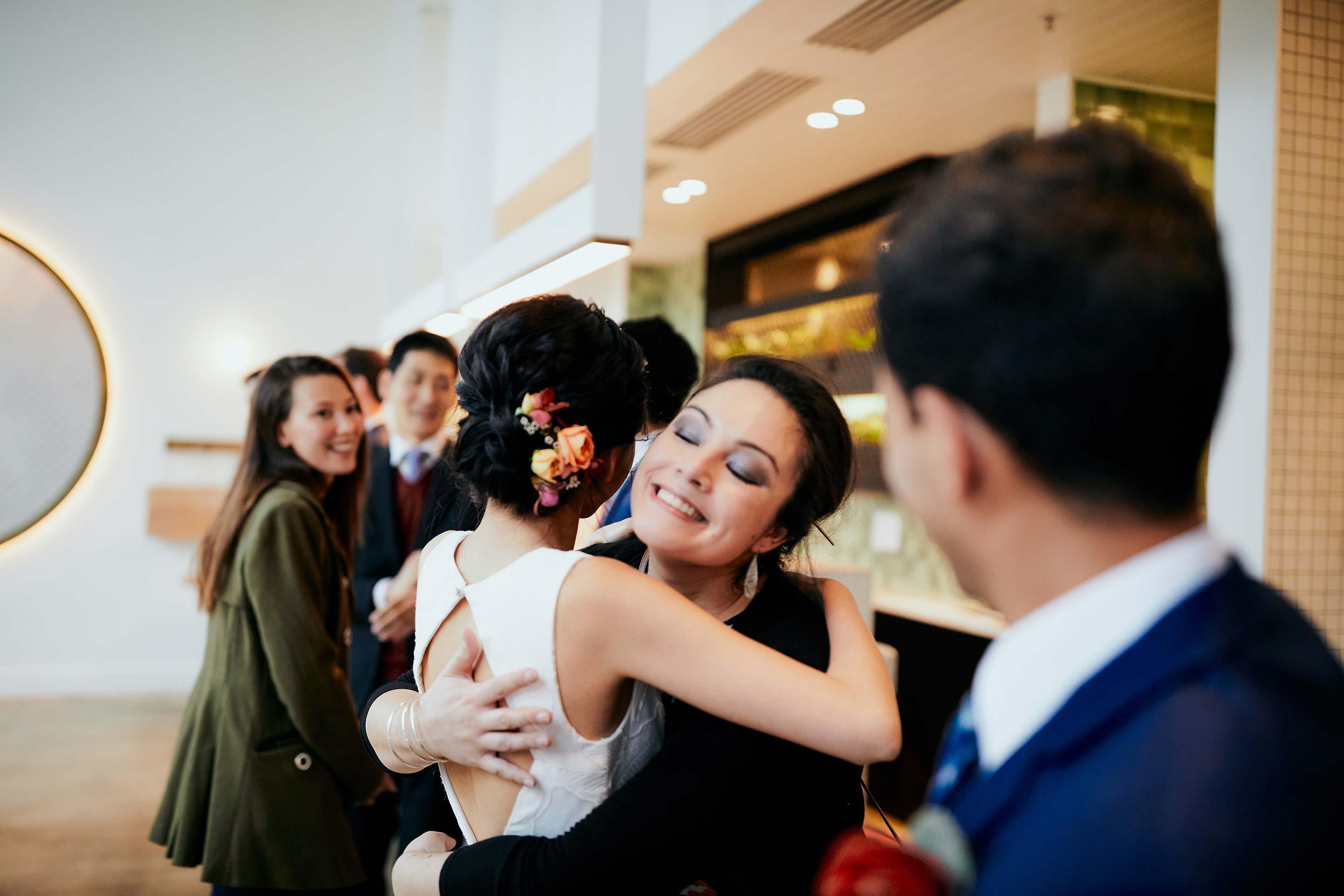 Melbourne-Wedding-Photographer-Kettle-Black-guest-arrival