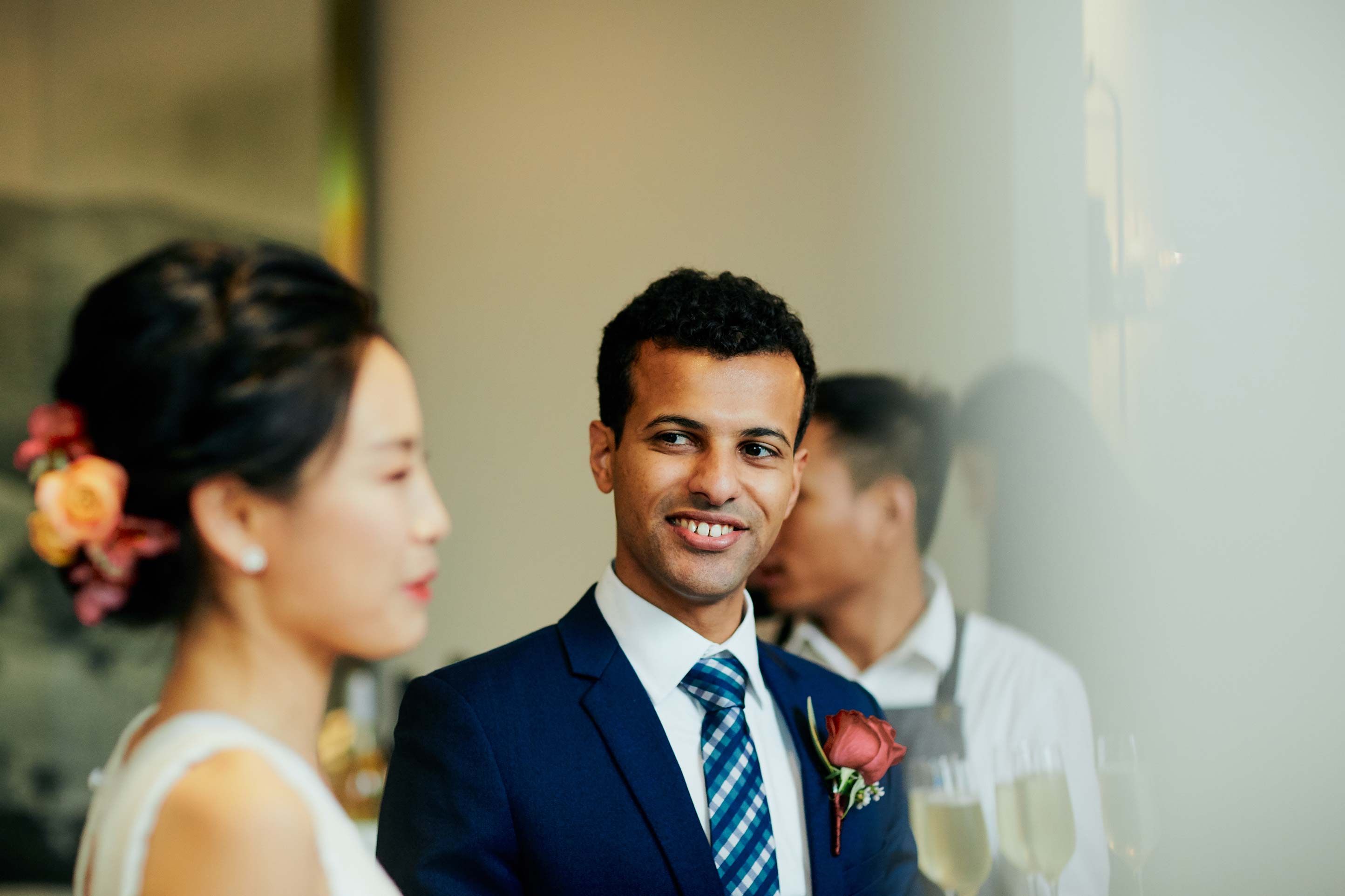 Melbourne-Wedding-Photographer-Kettle-Black-groom