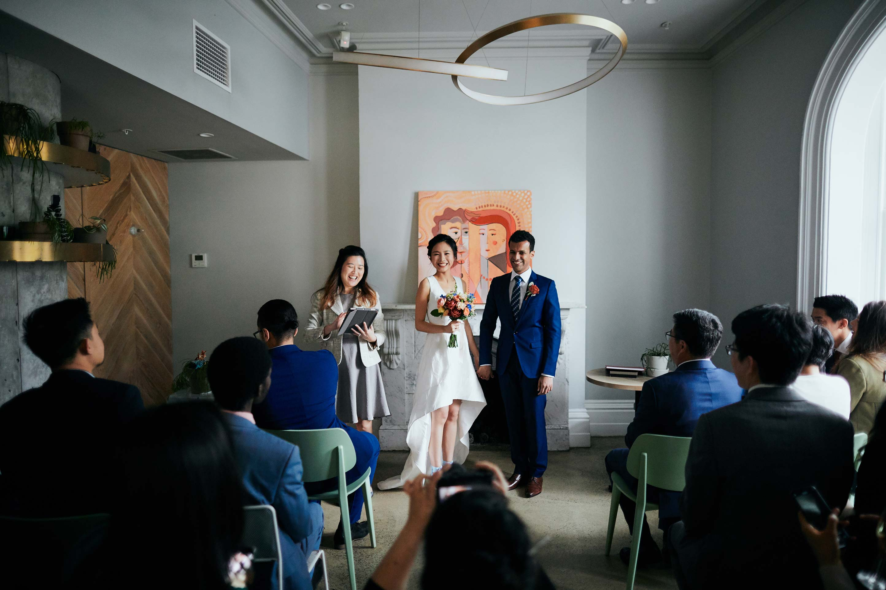 Melbourne-Wedding-Photographer-Kettle-Black-ceremony