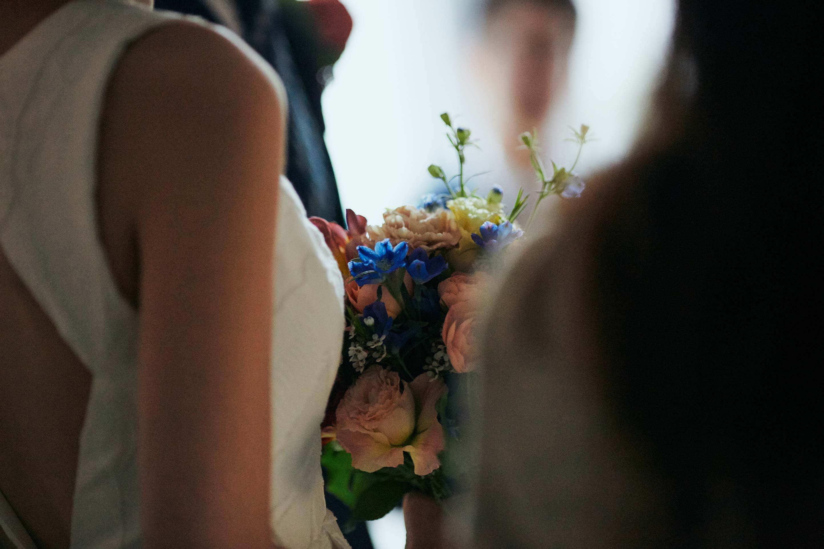 Melbourne-Wedding-Photographer-Kettle-Black-ceremony-vows