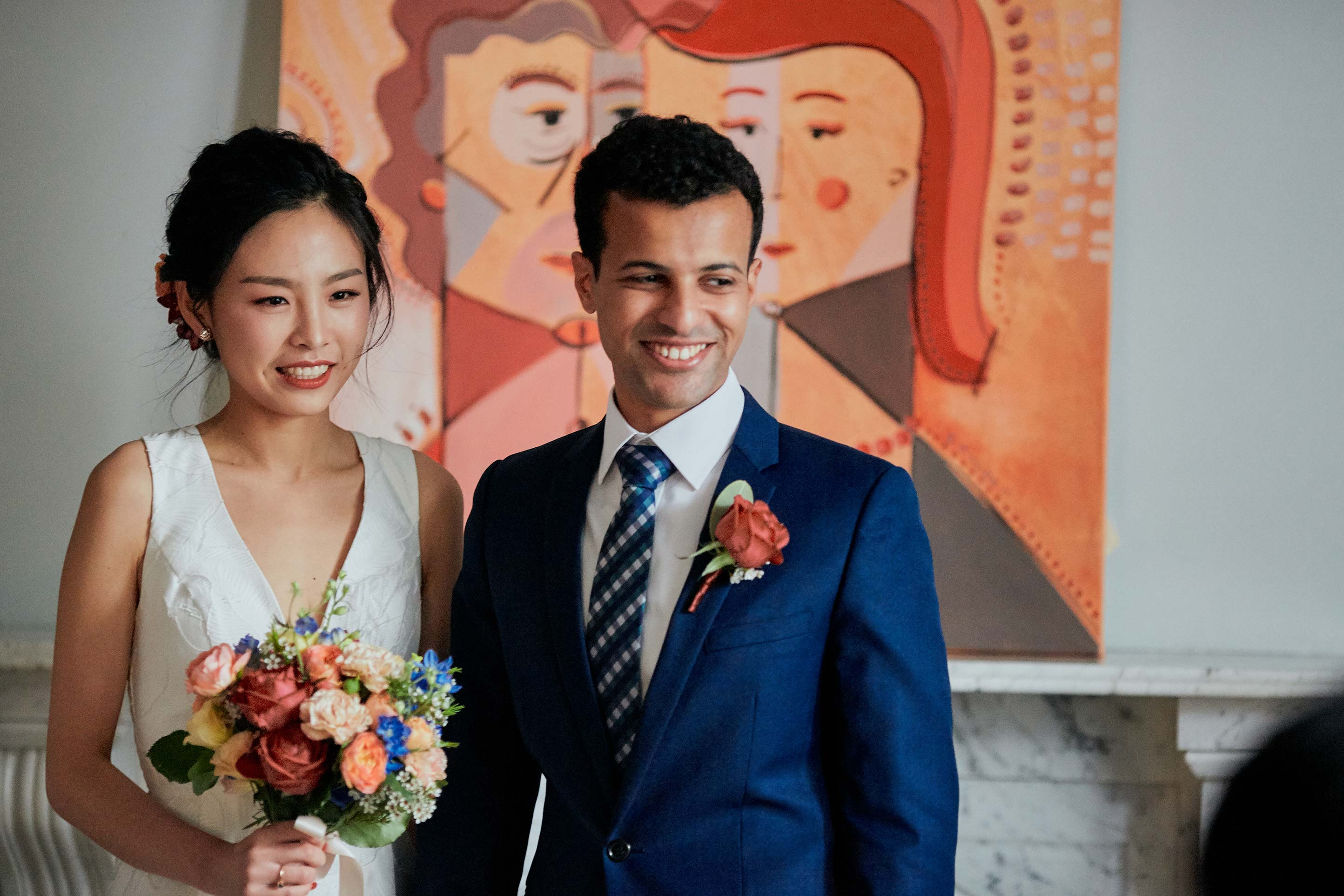 Melbourne-Wedding-Photographer-Kettle-Black-ceremony-speeches