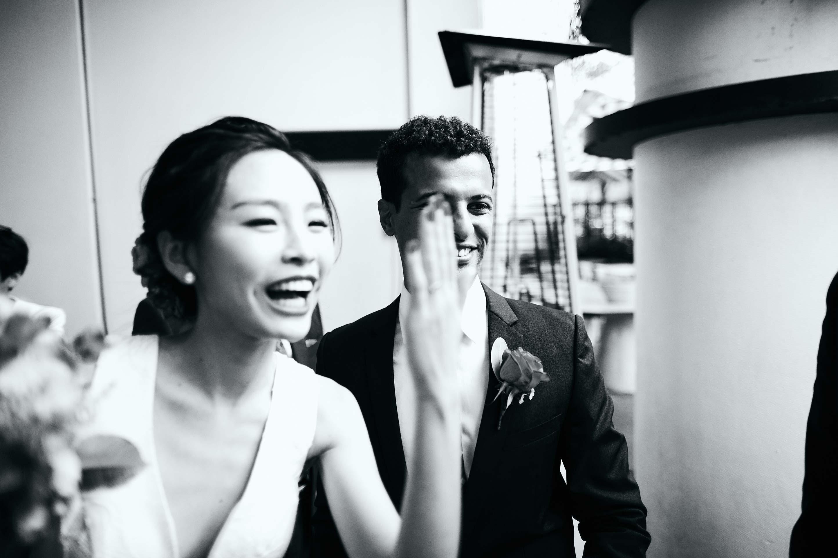 Melbourne-Wedding-Photographer-Kettle-Black-ceremony-celebration