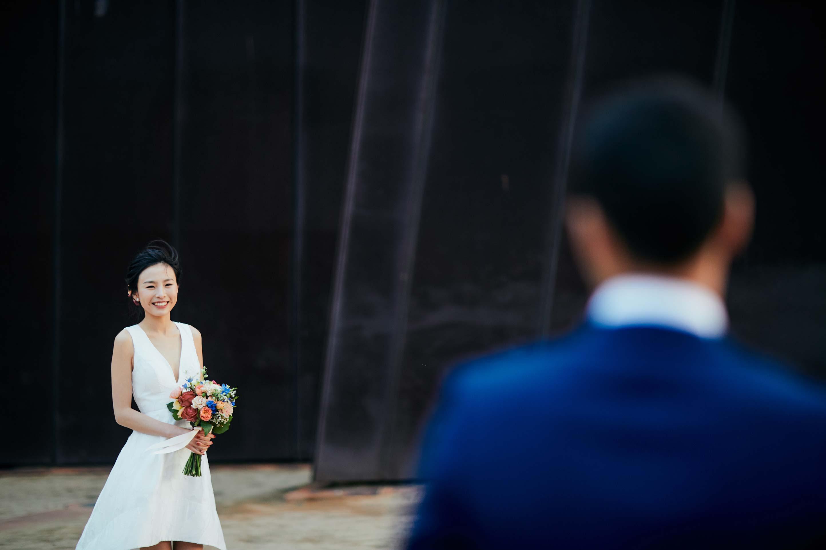 Melbourne-Wedding-Photographer-Kettle-Black-ACCA-bride