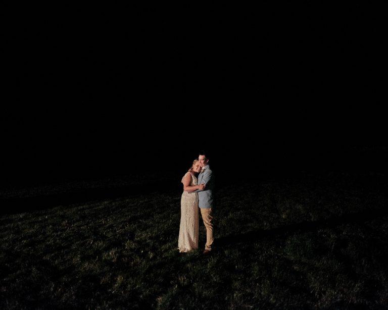Melbourne-destination-wedding-photographer-launceston-night-bride-groom