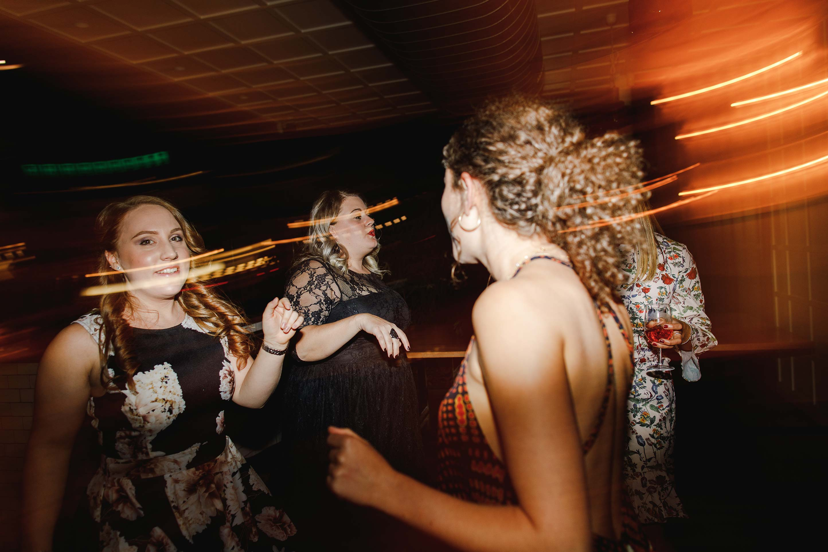 Melbourne-Richmond-Top-Paddock-Wedding-Photographer-dance-floor