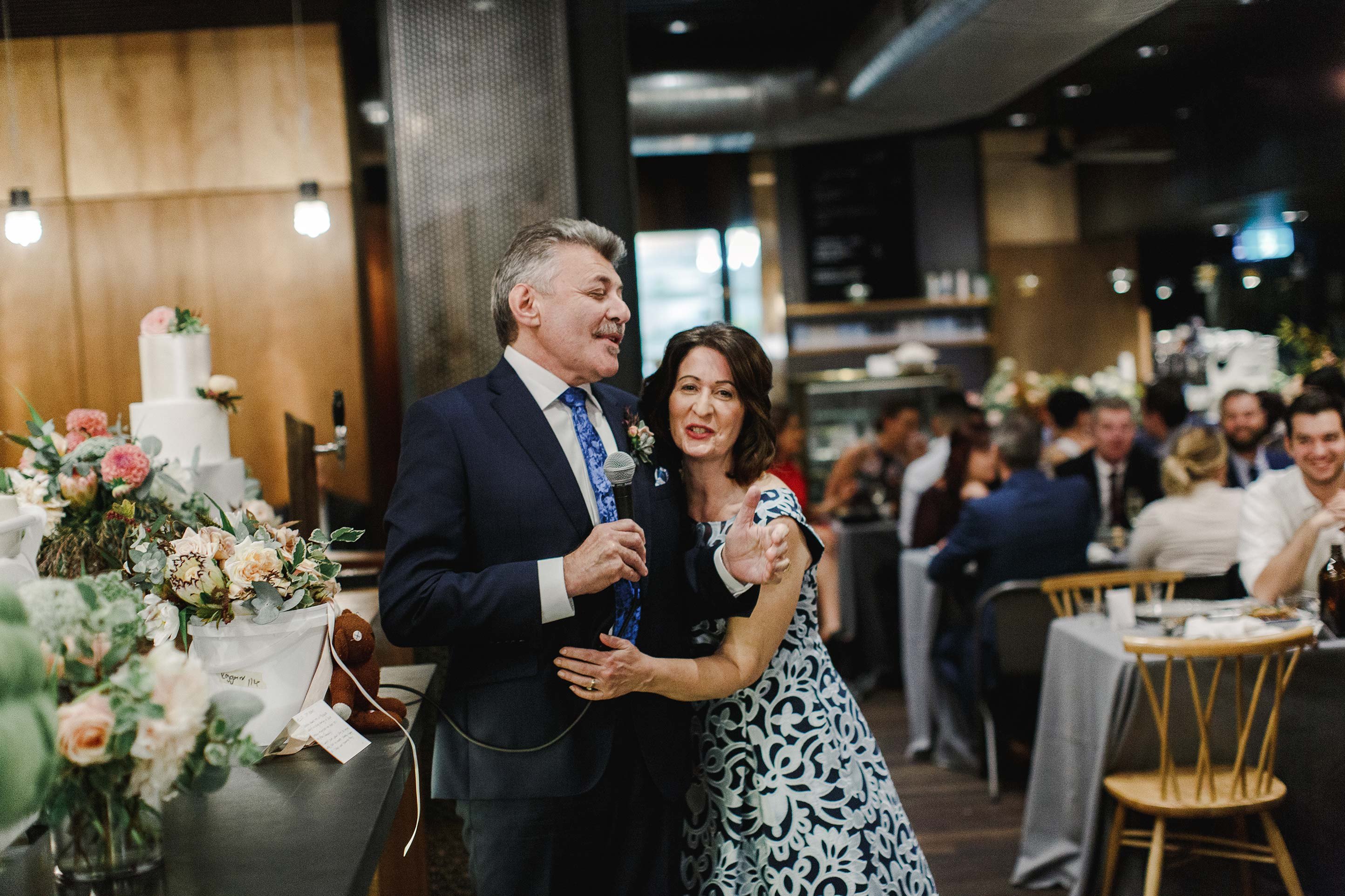 Melbourne-Richmond-Top-Paddock-Wedding-Photographer-speeches