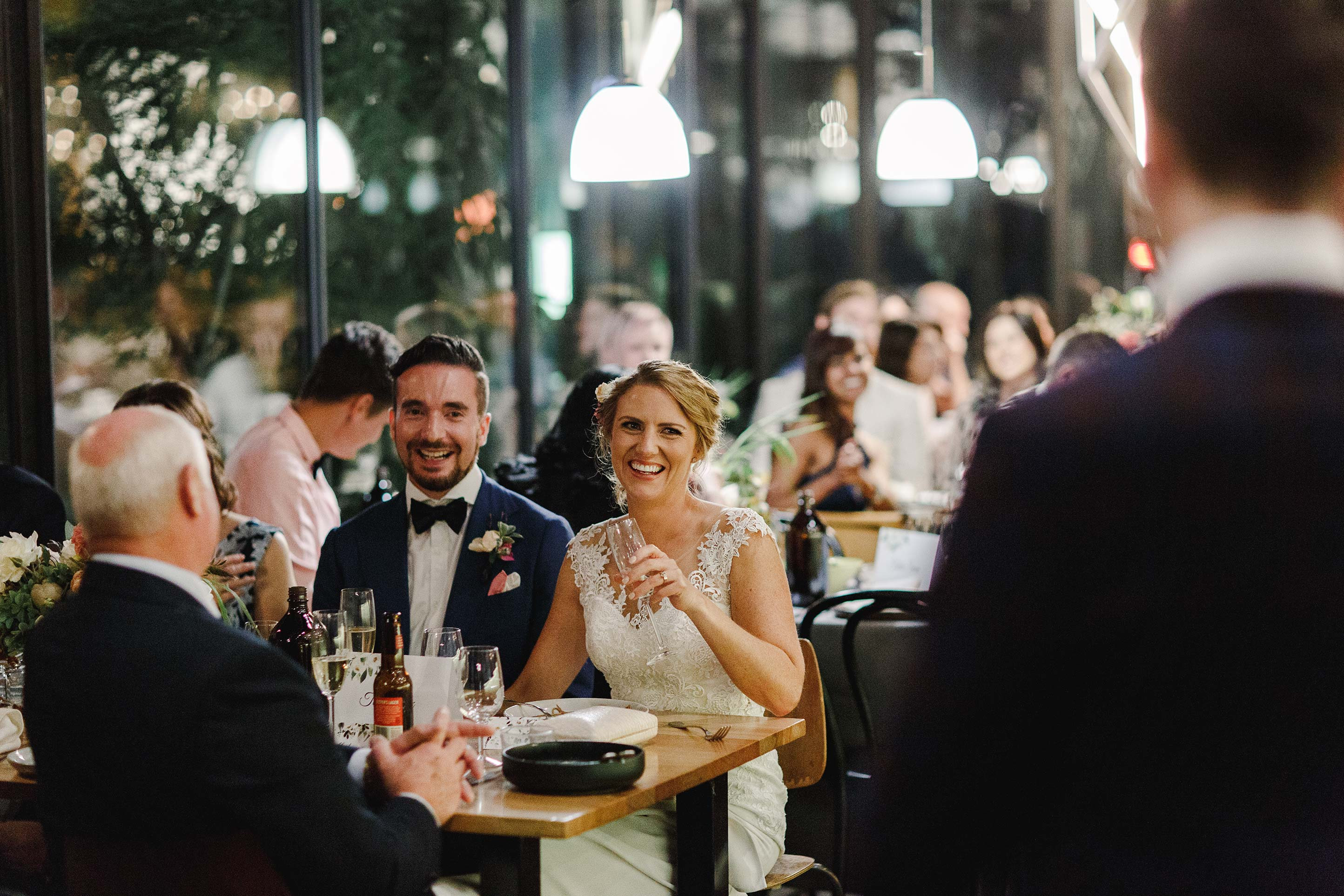 Melbourne-Richmond-Top-Paddock-Wedding-Photographer-speeches-laughter