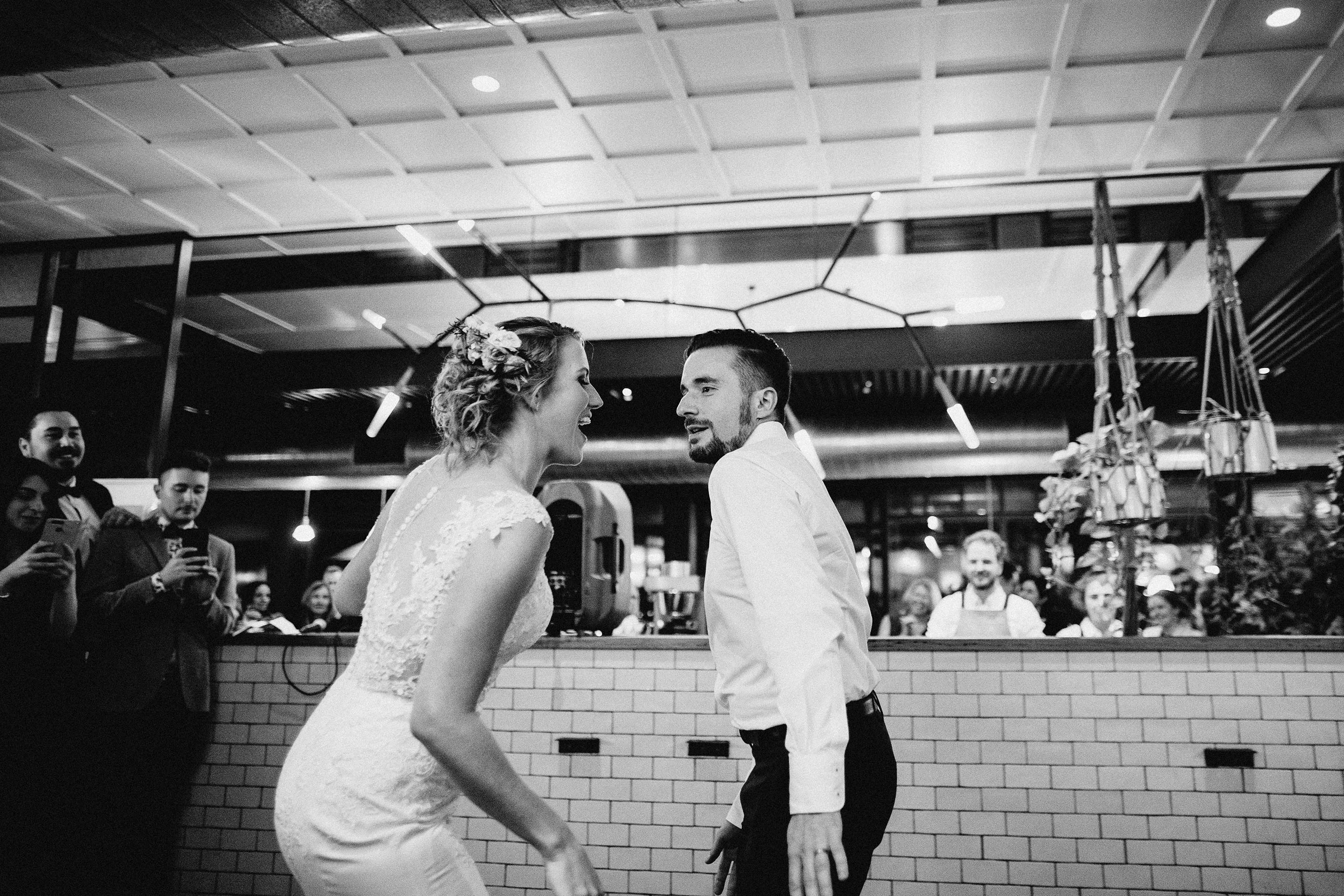 Melbourne-Richmond-Top-Paddock-Wedding-Photographer-bride-groom-dance