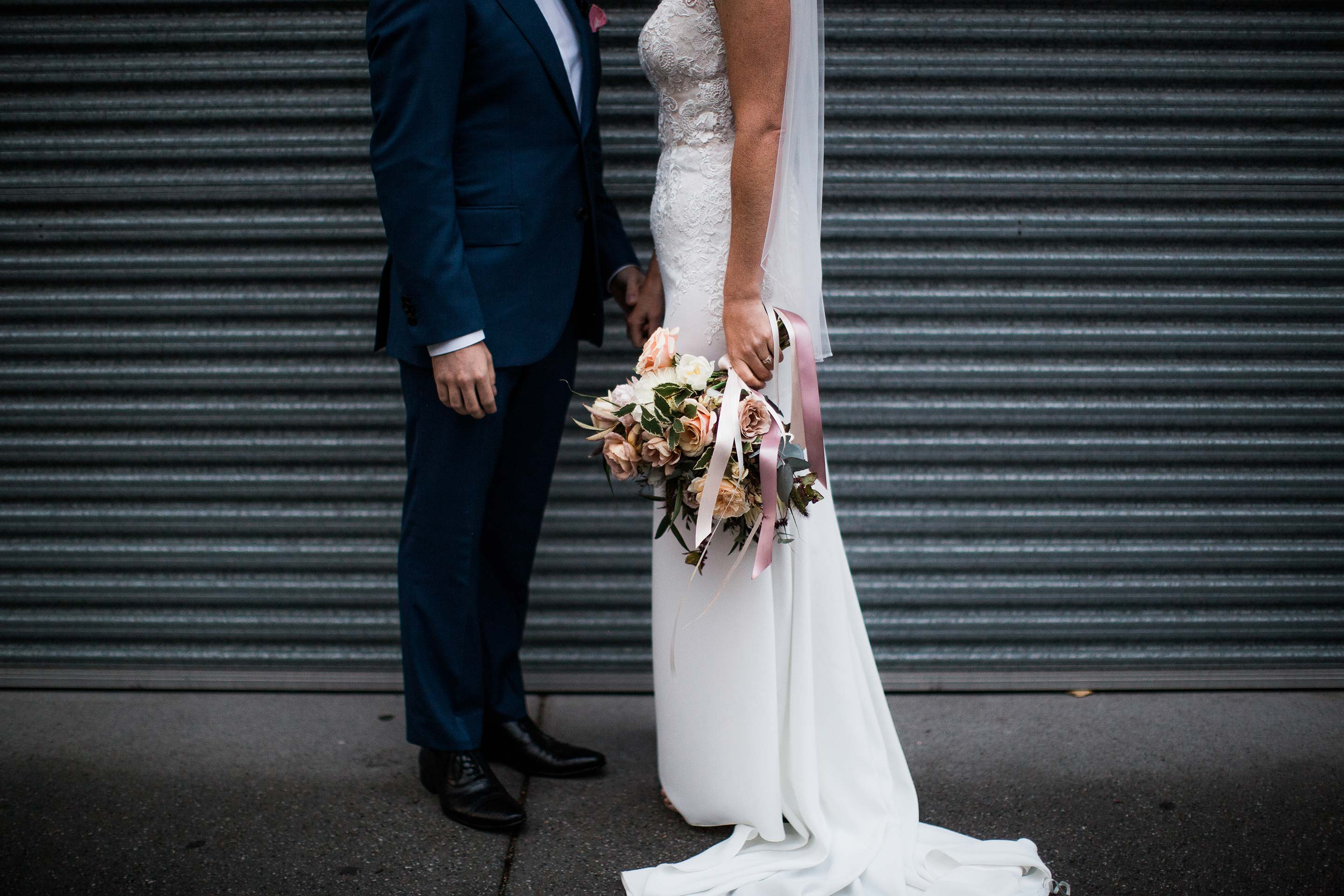 Melbourne-Richmond-Top-Paddock-Wedding-Photographer-bride-groom-flower