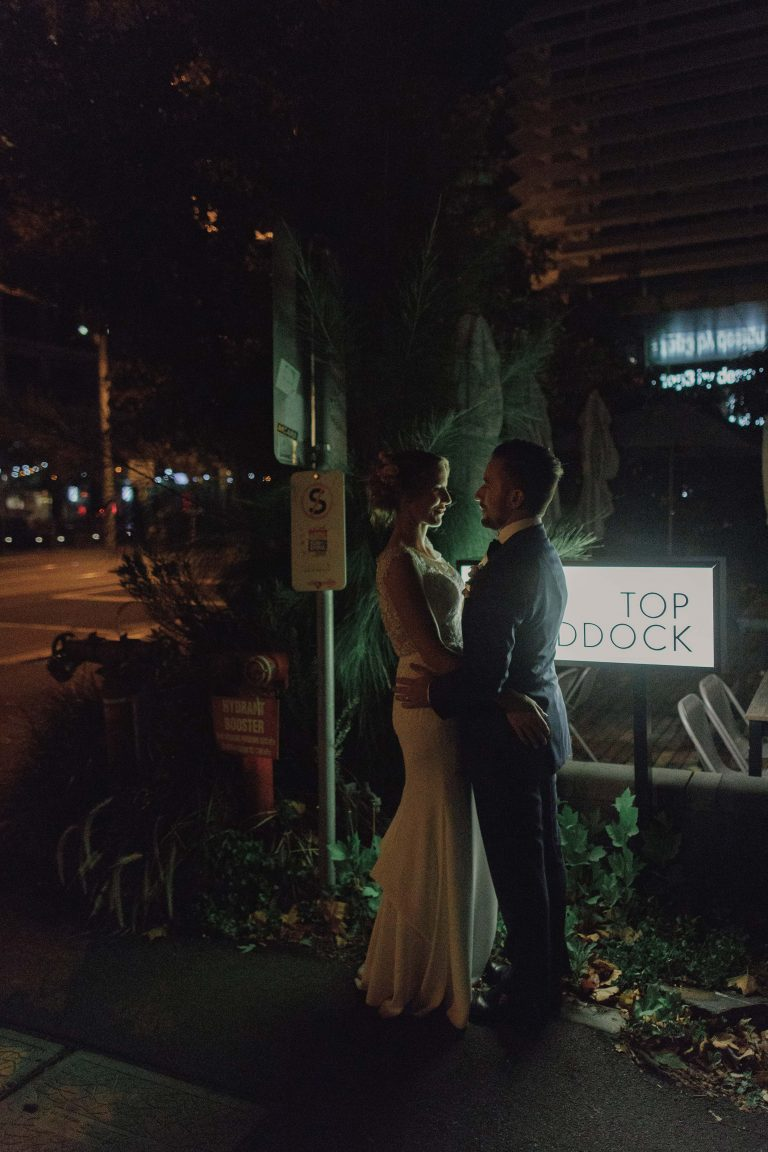 Melbourne-Richmond-Top-Paddock-Wedding-Photographer-end-of-the-night