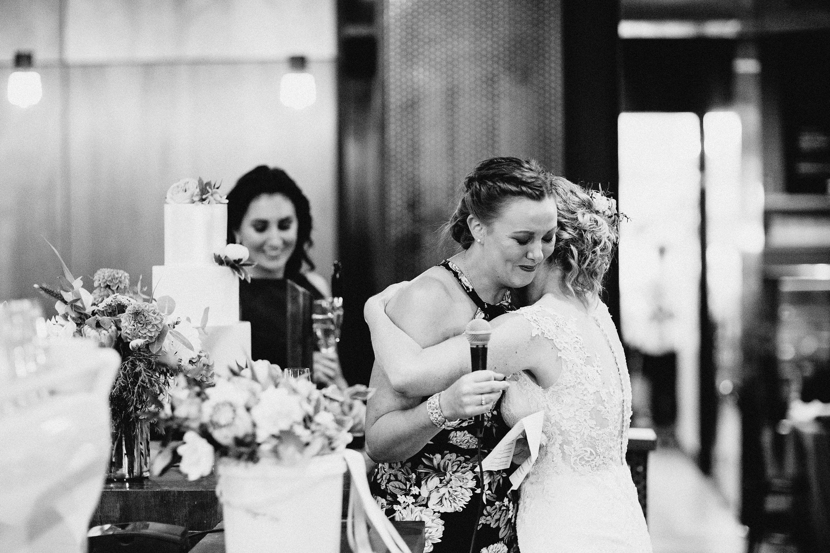 Melbourne-Richmond-Top-Paddock-Wedding-Photographer-speeches-hug