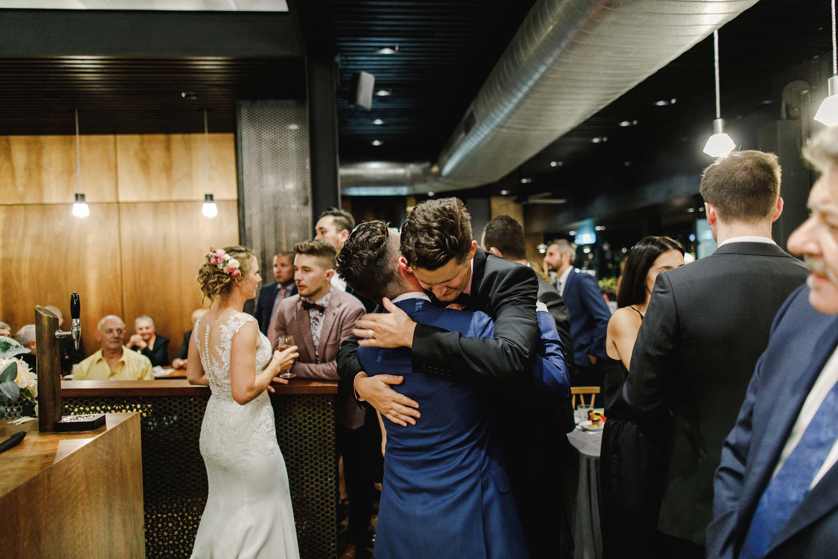 Melbourne-Top-Paddock-Wedding-reception-farewell