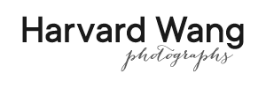 Melbourne Wedding Photographer | Harvard Wang | Australia | International | Leica