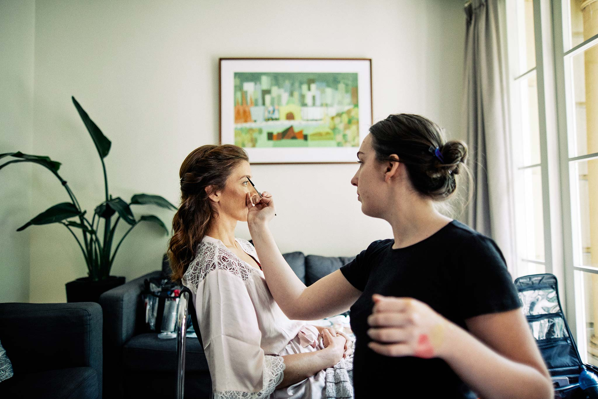 East-Melbourne-Wedding-Getting-Ready