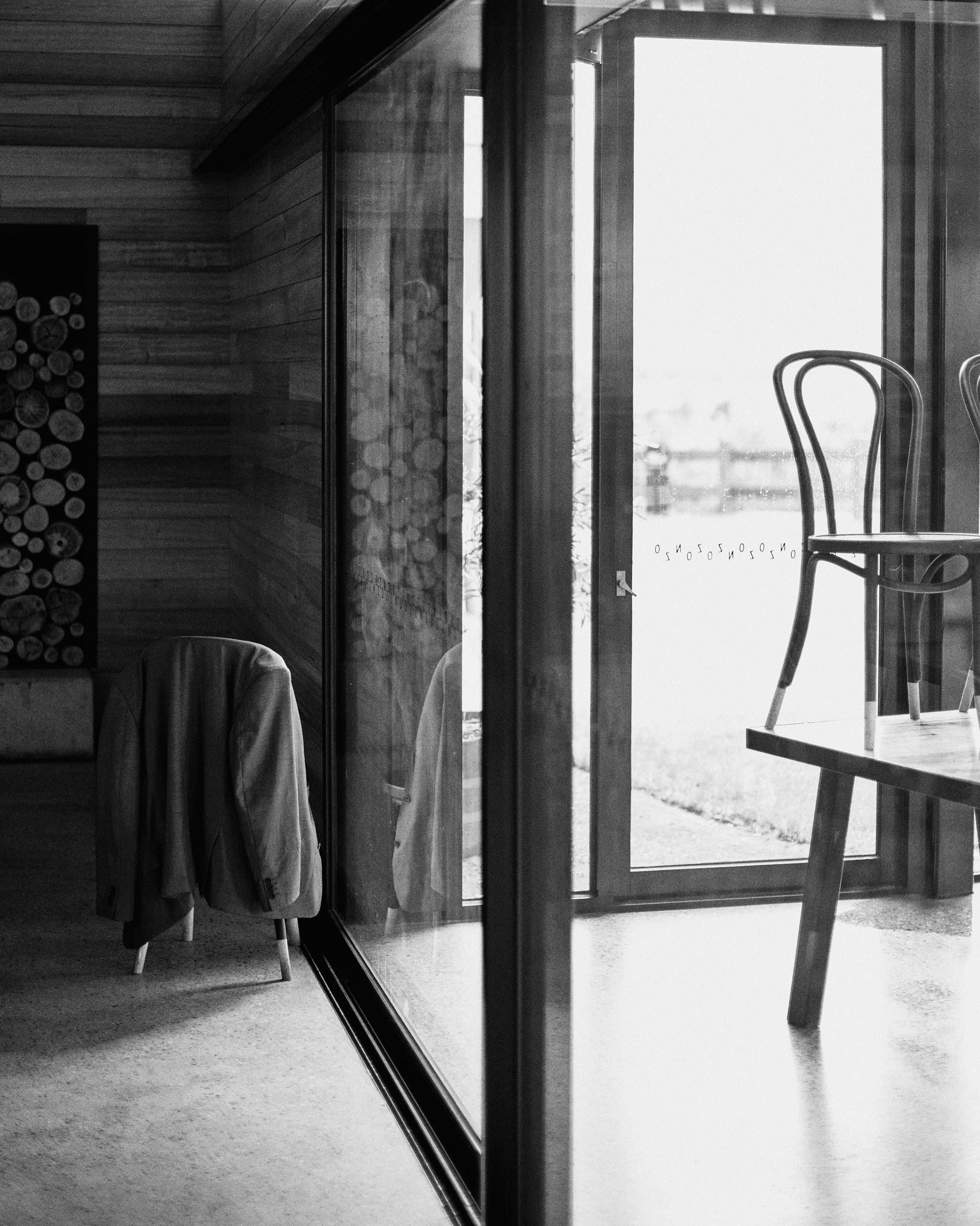 Zonzo estate wedding chairs