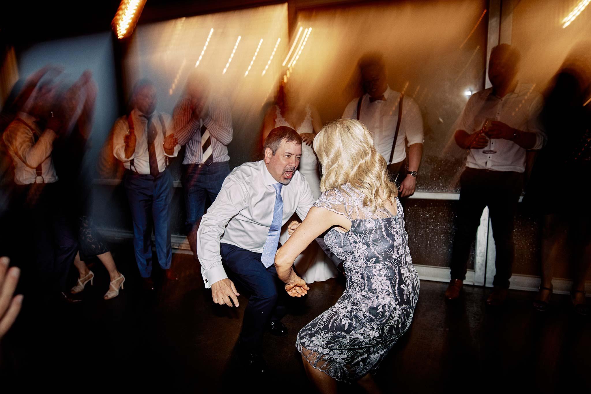 zonzo wedding photography reception dance floor